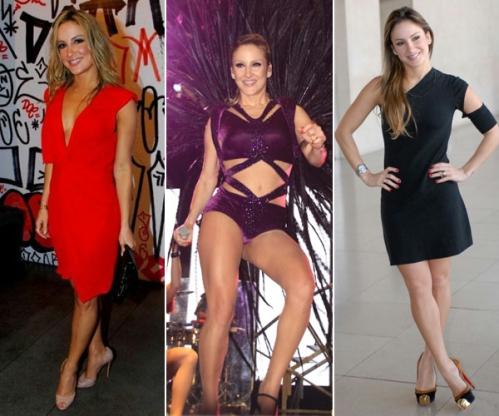 Dançar aeróbica de perda de peso de vídeo livre de despesas online