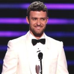 A evolução do visual de Justin Timberlake  da infância à lista de ... 0667da3726f