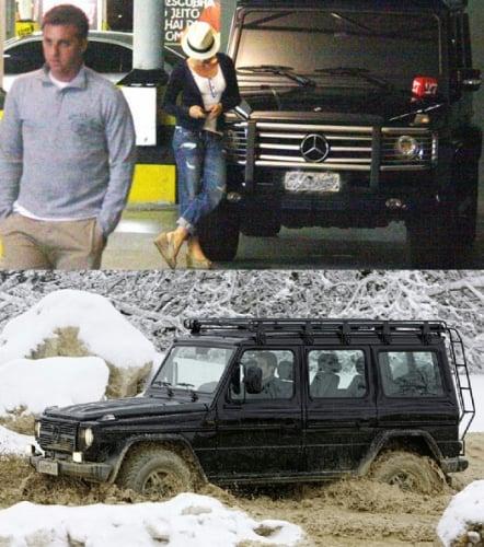 91c8f9176 Blog do Largartixa  Conheça e saiba quanto custam os carros dos famosos