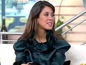 Camila Marinho Mendes