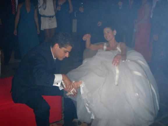 http://gente.ig.com.br/images/414/163/62/390693.gente_lavinia_vlasak_casamento_1gente___fotos_432_577.jpg