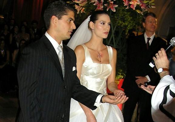 http://gente.ig.com.br/images/459/208/6/390738.gente_vlasak_1gente___fotos_403_577.jpg
