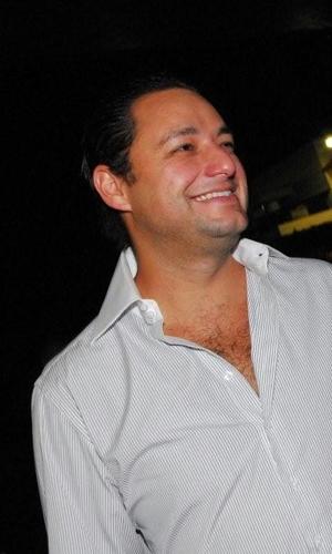 <b>Henrique Pinto</b>: big festa - 7339212.henrique_pinto_1gente___fotos_500_300